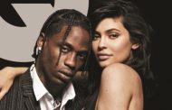 Fejohet Kylie Jenneri?