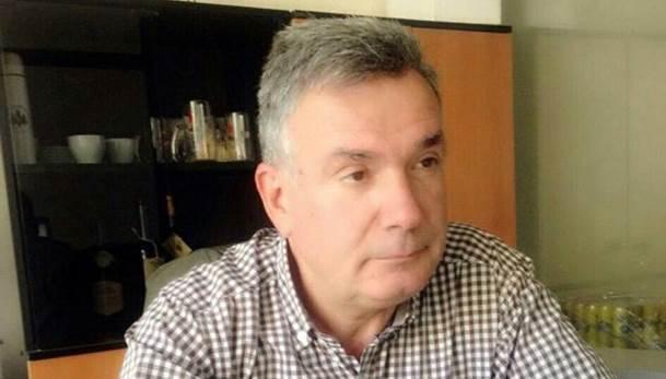 Hasani: Taksa ndaj Serbisë dhe Bosnjës të mos hiqet