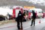 LAJMI I FUNDIT: Babai me dy djemtë vdiqën në aksidentin tragjik në Zhur të Prizrenit