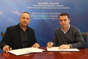 Gjysmë milioni euro u shpërndahen gjashtë federatave të sportit