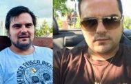 Tentuan ta grabisnin, vritet shqiptari në Brazil