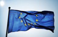 Franca dhe Gjermania propozojnë një buxhet për Eurozonën