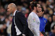 Zidane mohon ta ketë ofenduar Balen