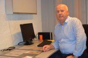 Specialisti i Reumatologjisë nga Pirana e Prizrenit, i diplomuar dy herë në mjekësi