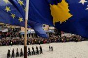 Kosova, rrugëtimi drejt pavarësisë dhe pas saj