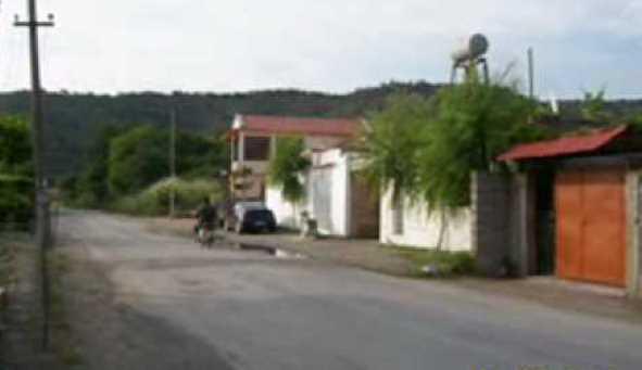 Fshati Rrenc i Dragashit që nuk ka lidhje me rrenën (VIDEO)