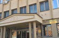 Rahovec/ Shpallet i pafajshëm i akuzuari se e ka penguar drejtorin komunal në kryerjen e detyrës zyrtare
