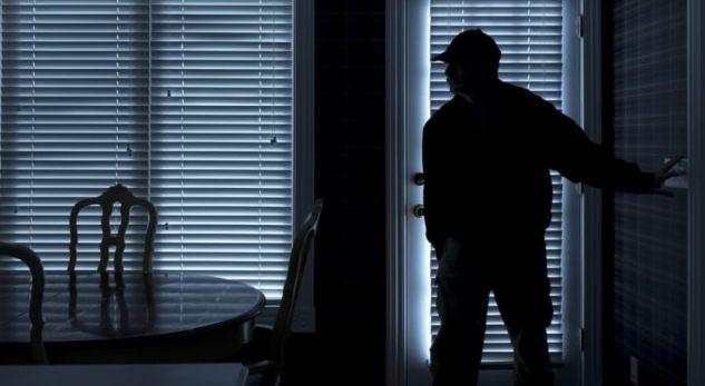 Shtyhet  gjykimin ndaj të akuzuarve për vjedhje të rëndë në Rahovec
