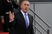 Haradinaj  në terren, viziton Mamushën dhe Prizrenin