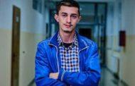 Kompania fajtore për vdekjen e 21 vjeçarit nga Suhareka në vendin e punës