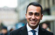 Franca e kthen ambasadorin në Itali