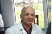 Kirurgu që ofendoi pacienten në Prizren, pritet të del para Komisionit Disiplinor