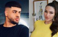 Nuk duroi dot, modelja serbe rrëfen publikisht lidhjen me Noizyn