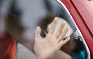 Futi në bagazhin e makinës një femër për ta prostituuar, ja sa u dënua një shqiptar