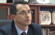 Intervistë me kryesuesin e Këshillit Gjyqësor të Kosovës, Skender Çoçaj (Video)