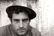 Hetuesit e diktaturës nuk pendohen, rrëfimi i gruas së Visar Zhitit: Si i kërkuan ndjesë gjykatësit italianë për burgun politik në Shqipëri