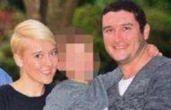 Gruaja vret burrin, shkoi vonë në shtëpi