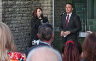 Ekspozita e artit francez vjen në Prishtinë