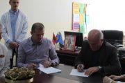 Në Prizren përzgjedhet shkolla që do të shndërrohet në ndërtesë ekologjike