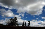 SHBA-ja ndihmon Mozambikun e shkatërruar nga cikloni