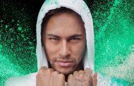 """Neymar zbarkon në Madrid, çfarë po ndodh me """"yllin"""" brazilian?!"""