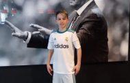 E bujshme/ Reali i Madridit arrin akordin me talentin shqiptar