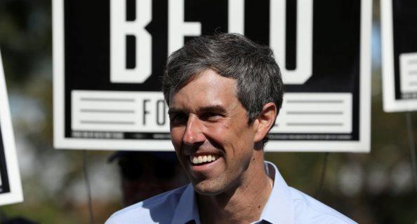 Edhe një demokrat i hyn garës për president të SHBA-së