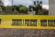 Kërkohet paraburgim për dy të dyshuarit për vrasjet në Suharekë
