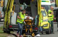 Masakra  në Zelandën e Re, rreziqet që na vijnë nga heshtja dhe apatia