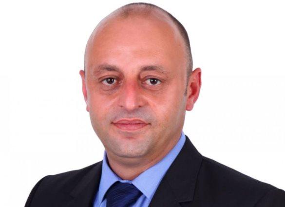 Specialja fton edhe asamblistin e LDK-së në Suharekë, Bashkim Ndrecajn
