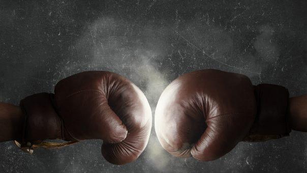 Ndërron jetë ish-boksieri kosovar