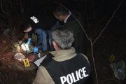 Arrestime dhe konfiskim të drogës në Prizren