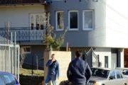Rrëfimi i familjarëve të 32 vjeçarit që u vra sot në Suharekë