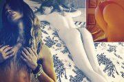 Modelja kroate, zhvishet në Instagram (Foto)