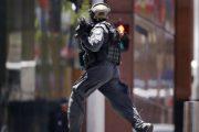 Policia bastis dy shtëpi pas sulmit në Zelandën e Re në Australi