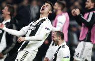 Serie A ngre siparin, Juve nis mbrojtjen e titullit