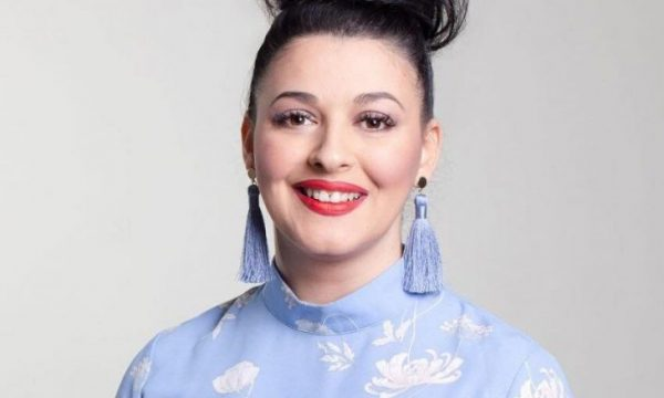 Albana Mustafi, shqiptarja nga Prizreni, në garë për postin e deputetes në parlamentin e Finlandës