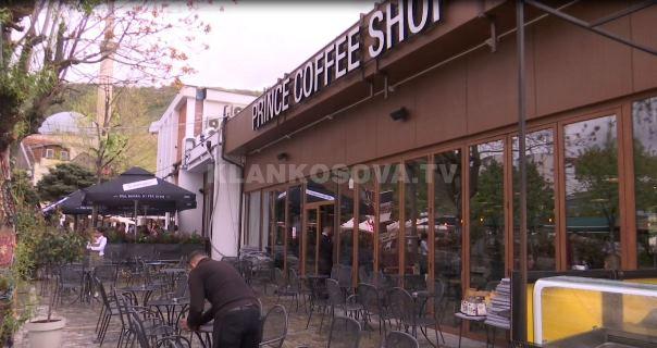 Tarracat, komuna e Prizrenit pa përgjigje për bizneset (VIDEO)