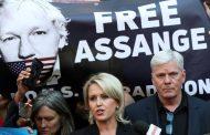 Avokatja e Assange: Çdo gazetar që publikon informacione për SHBA-të mund të ndiqet penalisht