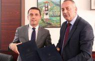 Në Deçan, MKRS do të investojë mbi 650 mijë euro gjatë këtij viti