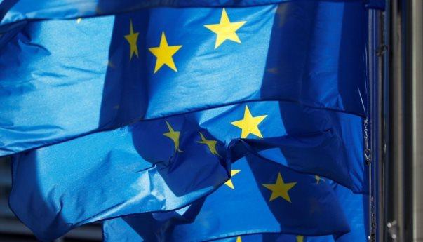 BE miraton reformën për të drejtën e autorit