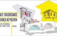 Trashëgimia kulturore korçare ekspozohet në Prizren