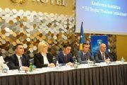 Kosova ka shënuar hapa konkret në fushën e të Drejtës së Autorit