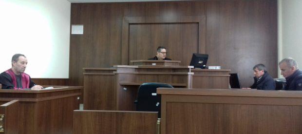 Komuna e Malishevës kundërshton shpërblimin jubilar për ish-mësimdhënësin Haxhi Bytyçi