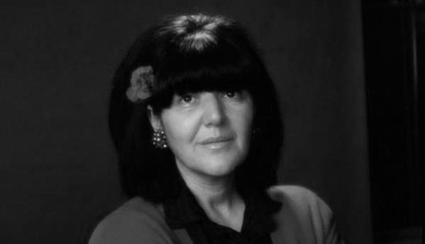 Ndërron jetë Mira Markoviq, gruaja e Sllobodan Millosheviqit