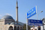 Shumë ankesa për gabime në emërtimin e rrugëve në Prizren