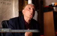 Kur tradita vazhdon, rrëfimi i burrit nga Prizreni që ka ruajtur zanatin që nga fëmijëria