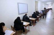 Gjysma e mësuesve ngelës në provimin e shtetit në Shqipëri