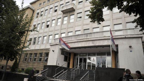 Beograd: Rajko Kozlin dënohet me 15 vjet burgim për vrasjen e civilëve në Suharekë