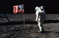 Garë për Hënën: SHBA e ka me ngut, po Rusia?